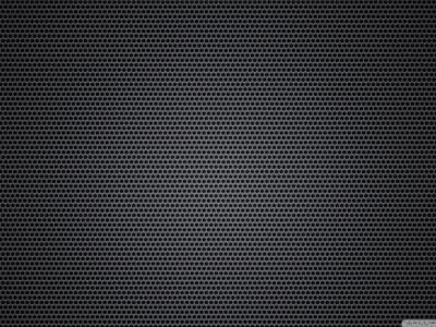 Metal Screen Wallpaper Full