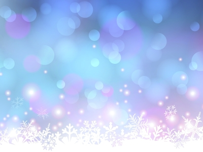 Holiday Background Download Free