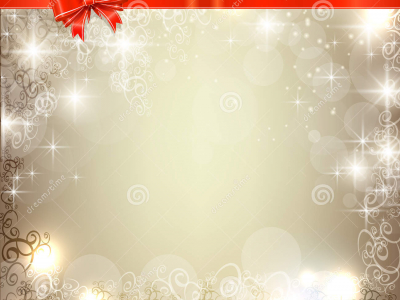 Holiday Background Royalty Free Stock Photo  Image: 34918955 #3662