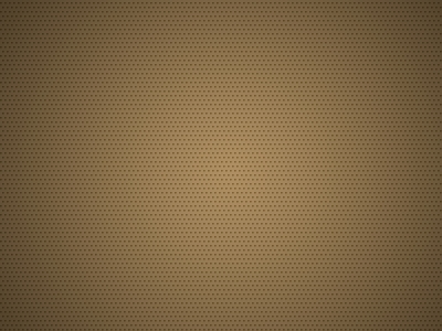 home simple background simple background 31 ipad air wallpapers hd #4095
