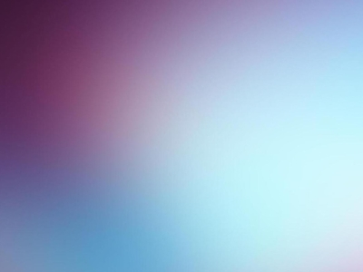 home simple background simple background nexus 5 wallpapers hd 33 #4098