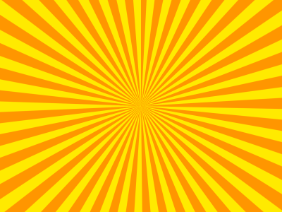 How To Make A Ol Sunburst Pattern Effect In Photoshop  My Photoshop