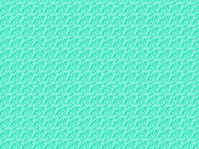 Installing This Teal Zebra Desktop Wallpaper Is Easy Just Save The