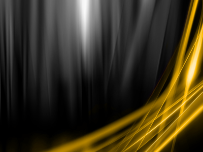 Lors Black Gold Black Yellow Suggestions Black Yellow Background