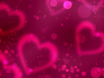 Love Backgrounds Most Popular Love Backgrounds Most Downloaded Love