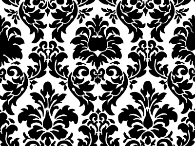 Love Damask Nearly Nothing Is Better Than Damask Bies