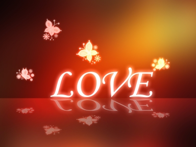 Love Wallpapers For Facebook – Sms Latestsms In