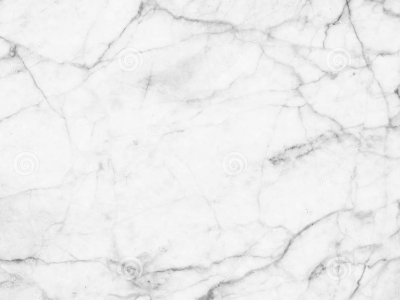 Marble Patterns, Textures  Patterns  Design Trends White Marble