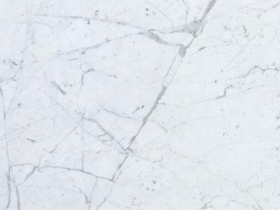 Marble Textures White Wall Textures White Marble Stone Background