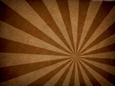 Medium Size Preview (1280x1024px): Vintage Burst Background