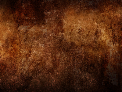 Metal Background Best Free