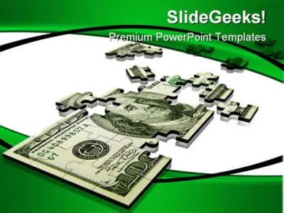 Money Backgrounds For Powerpoint Presentations Pictures To Pin On