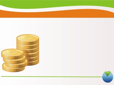 Money PowerPoint Background Available In 1599x1189 , This PowerPoint