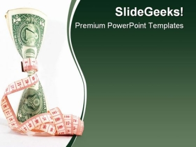 Money PowerPoint Backgrounds And Templates 1210 PowerPoint Template