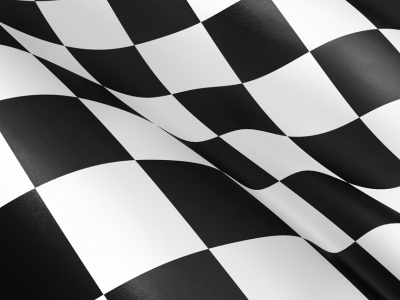 Neon Checkered Backgrounds Checkered Flag Wallpaper