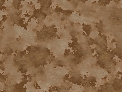 Neutral Background Patterns Stain Patterns On A Paper