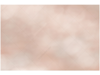 Neutral Background Texture High Res Blurred Texture Pack (soft, Subtle