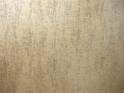 Neutral Background Texture Paper backgrounds natural paper texture   #5335