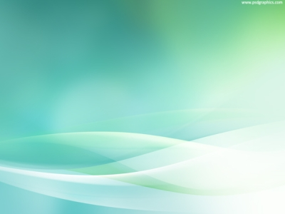 Neutral Green Background PSD  Backgrounds