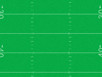 Nfl Football Field Background Fb field background3 zoom1 png #6441