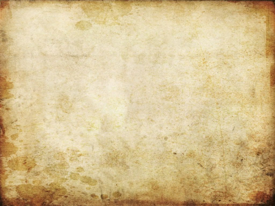 Old Paper Background 19 360691 High Definition Wallpapers
