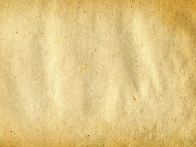 Old Paper Background Hd Picture 2 Free Stock Photos In Image Format