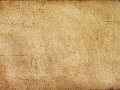 Old Paper Background Texture Photoshop Tutorial  Share The Knownledge
