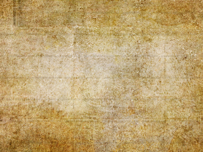 Paper Backgrounds  grunge wall background texture hd #3767