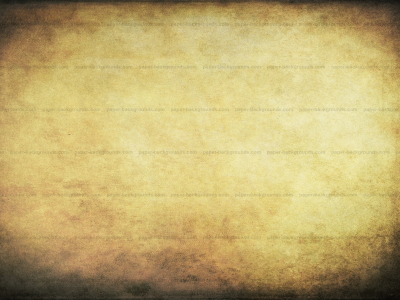 Paper Backgrounds  grunge yellow paper texture background hd #3765
