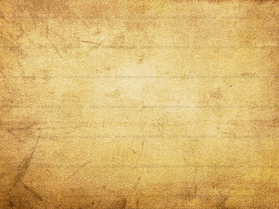 Paper Backgrounds  Yellow Vintage Fabric Texture Background HD #3758