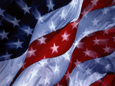 Patriotic Background Images  Desktop Backgrounds