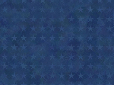 Patriotic Star Backgrounds  HD Wallpaper At WallpapersMap