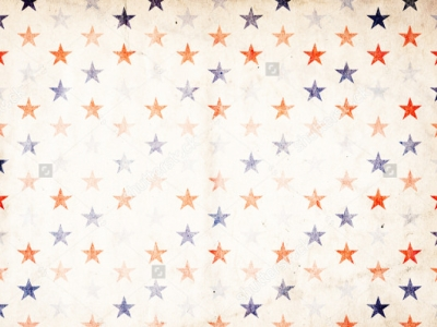 Patriotic Stars Background Related Keywords & Suggestions  Patriotic