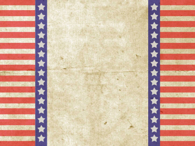 Patriotic Vintage Background Vintage Patriotic Wallpaper
