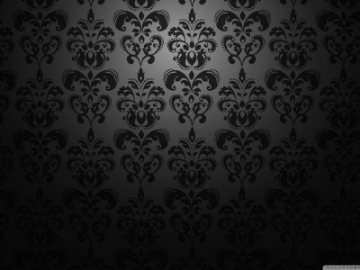 Patterns Victorian Wallpaper 1280x800 Patterns, Victorian, Backgrounds