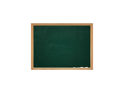 Pics Photos  Chalkboard Background Powerpoint Templates #4894