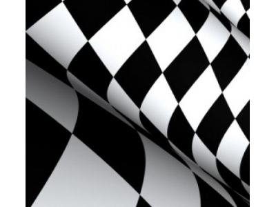 Pics Photos  Checkered Flag Wallpapers