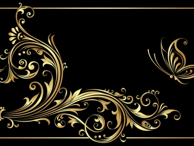 Pics Photos  Gold Background Background Image And Background Codes   #5841