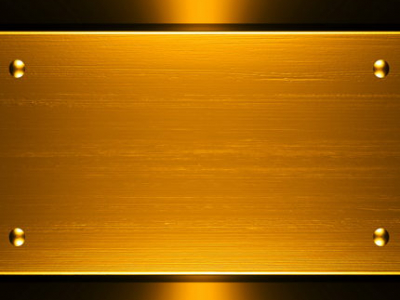Gold Ppt Background - Download Free Gold Backgrounds and ...