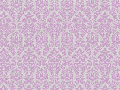 Pics Photos  Pink Faded Damask Wallpaper #4870
