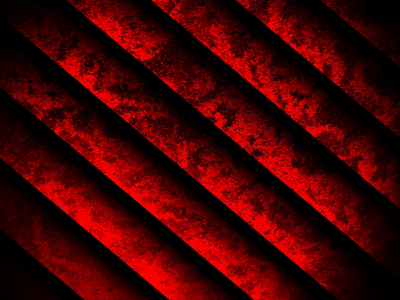 Pics Photos  Red Grunge Stripes Background