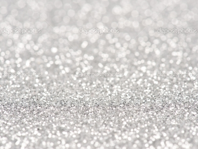 Pics Photos  Silver Glitter Background