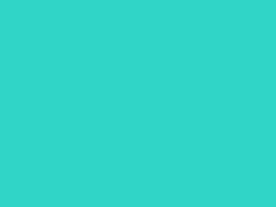 Pics Photos  Turquoise Color Background Color Background #5100