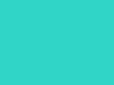 Pics Photos  Turquoise Color Background Color Background