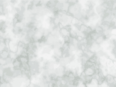 Pics Photos  White Marble Background Picture