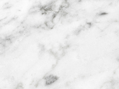 Pics Photos  White Marble Plate Marble Background Or Texture