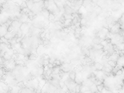 Pics Photos  White Marble Texture Background Pattern With High