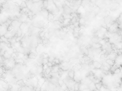 Pics Photos  White Marble Texture Background Pattern With High   #6157