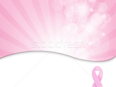 Pin Breast Cancer Backgrounds For Powerpoints Powerpoint Backgrounds