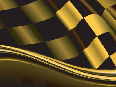 Pin Checkered Flag Wallpaper In 1680x1050 Screen Resolution On